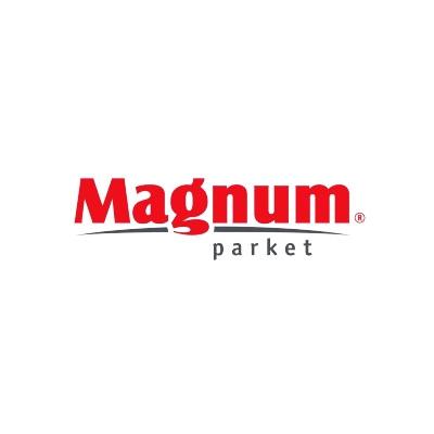 Magnum (Чехия)