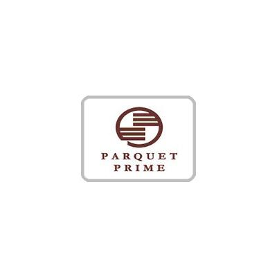 Parquet Prime (Германия-Турция)
