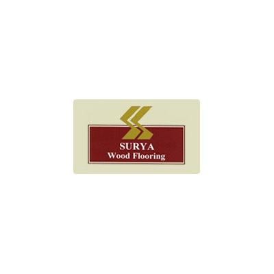Surya (Индонезия)